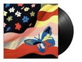 Wildflower (LP)