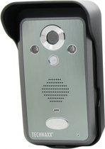 Technaxx extra camera voor TX-59