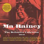 Definitive Collection..