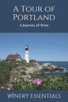 A Tour of Portland