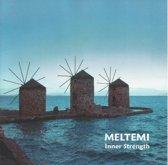Inner Strength - Meltemi