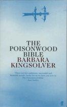 Poisonwood Bible (A-Format)