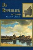 De Republiek, 1477-1806