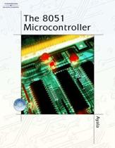 The 8051 Microcontroller