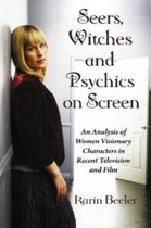 Seers, Witches and Psychics on Screen
