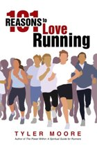 101 Reasons to Love Running