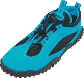 Playshoes UV waterschoenen Kinderen - Blauw - Maat 40