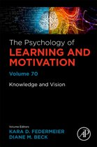 Knowledge and Vision