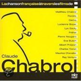 Various - Claude Chabrol, La Chanson Francai