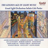 Great Light Orch Cole Porter