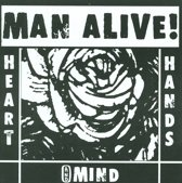 Heart Hands And Mind