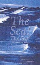 The Sea! The Sea!
