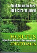 Hortus Spiritualis