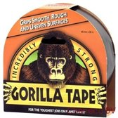 Gorilla Glue Duct Tape 32 meter