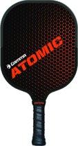 Atomic Pickleball Paddle