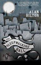 Sleepwalkers' Ball, The
