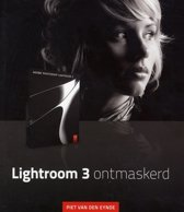 Pearson Education Lightroom 3