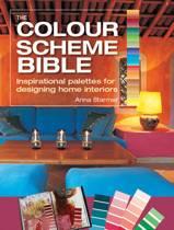 The Colour Scheme Bible