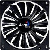 Aerocool Shark Computer behuizing Ventilator