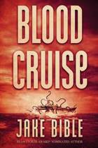 Blood Cruise