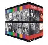 Andere Tijden dvd-box 10 delen