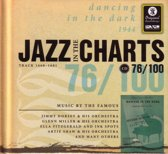 Jazz In The Charts 76/1944