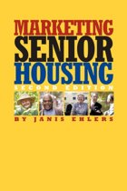Marketing Senior Housing