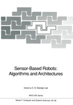 Sensor-Based Robots
