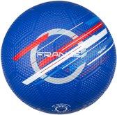 Avento Straatvoetbal - Worldcup - France - 5