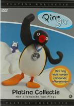 Pingu - Platina Collectie