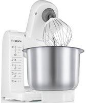 Bosch MUM4409 - Keukenmachine - Wit