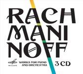 Rachmaninov: Piano And Orchestra