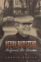 Henry Bumstead and the World of Hollywood Art Direction