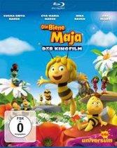 Die Biene Maja - Der Kinofilm 3D/2D (import) (dvd)