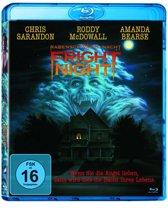 Fright Night (1985) (blu-ray) (import)