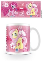 My Little Pony Movie (Besties)