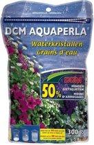 Watergelkristallen 300 gram