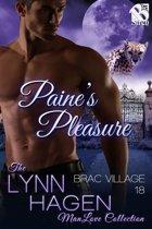 Paine's Pleasure