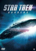 Star Trex - Borders (dvd)