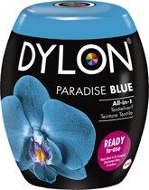 DYLON Textielverf Pods Paradise Blue - 350g