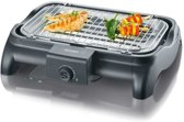 Severin PG 8511 Barbecue-grill