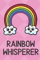 Rainbow Whisperer