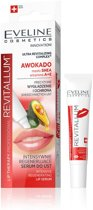 Eveline Cosmetics Lip Therapy Professional Revitallum Intensive Regenerating Lip Serum 8ml.
