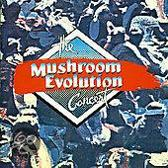 Mushroom Evolution Concer