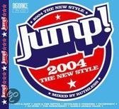 Jump 2004 - The New Style