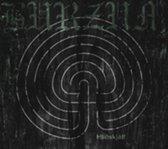 Burzum - Hlidhskjalf