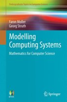 Modelling Computing Systems