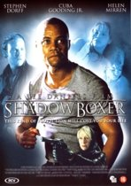 Shadowboxer (dvd)