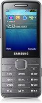 Samsung S5611 2.4