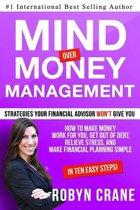 Mind Over Money Management